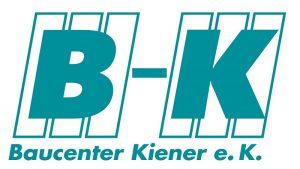 B-K Logo bearbeitet