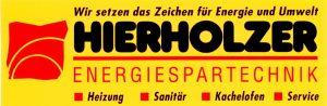 Hierholzer_Logo_klein