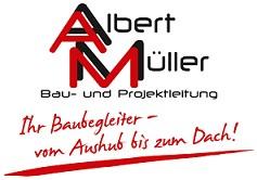 Logo AlbertMüller