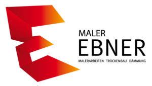 MalerEbner_Signet_600-rgb
