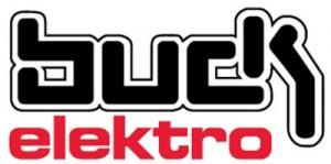 dworks_elektrobuck_logo