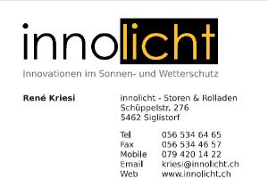logo-innolicht-visit