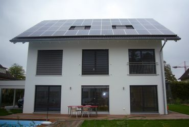 Architektenhaus 2 (Kanton AG)