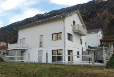 Architektenhaus 2 (Kanton VS)