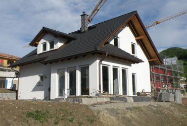 Architektenhaus 1 (Kanton BL)