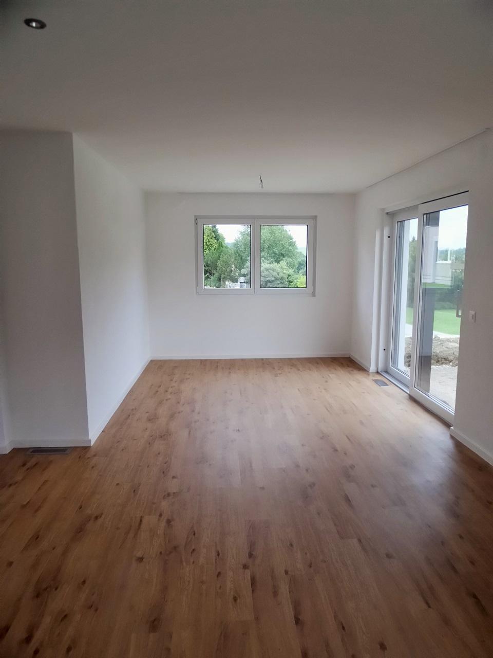 elw-wohnzimmer
