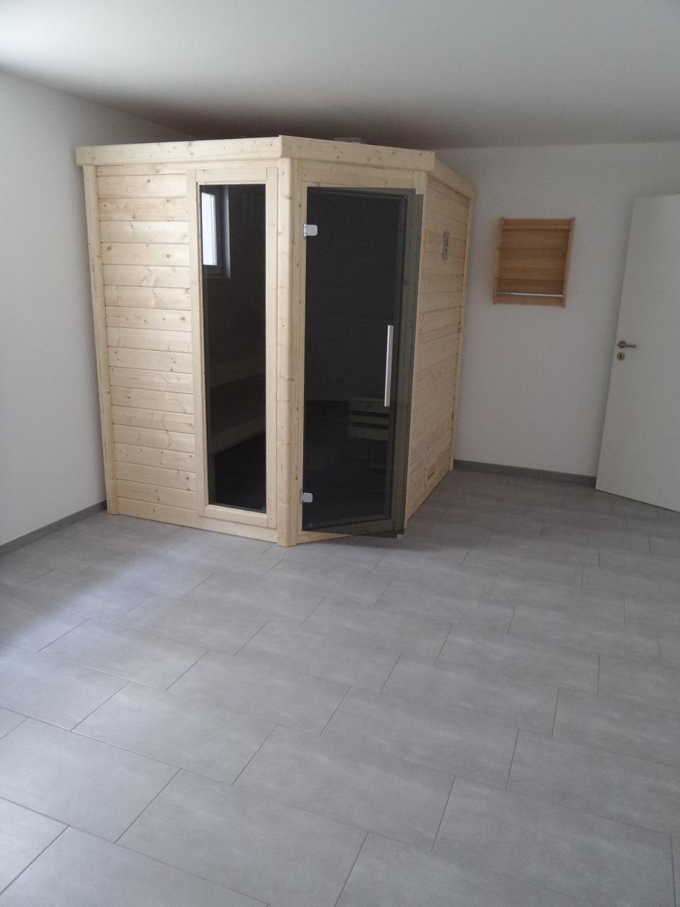 sauna-ug