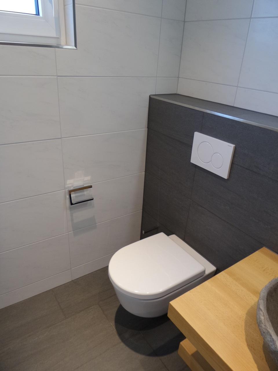 toilette-eg