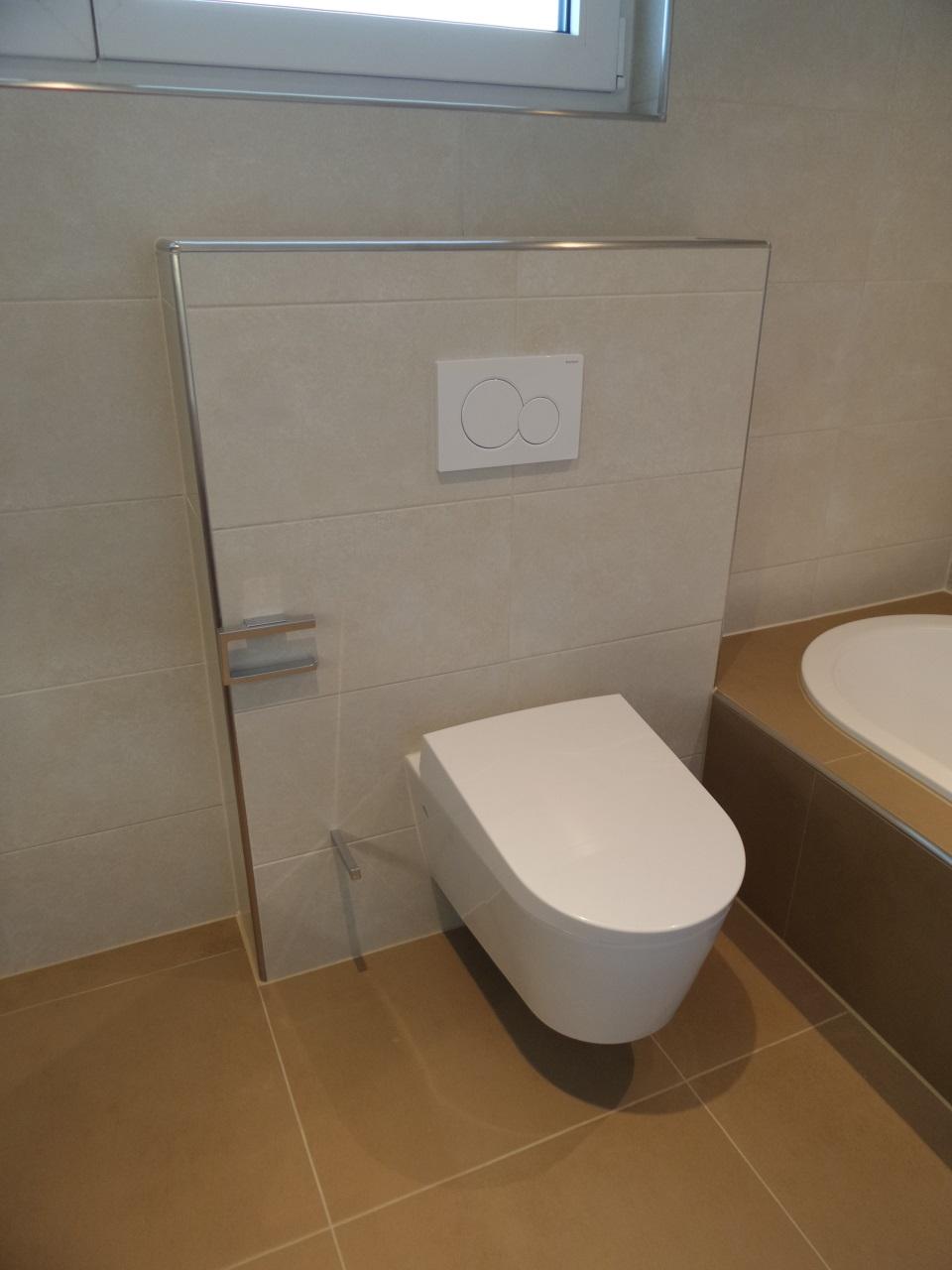 toilette-og